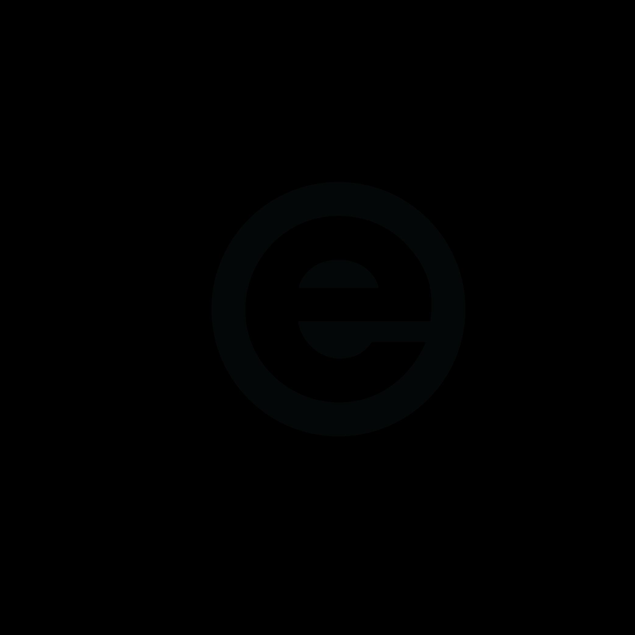 ELECTROVILÁG
